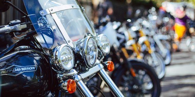 El Día Nacional de la Moto reunirá en Laguna a cientos de motoristas