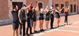 El Ayuntamiento conmemorará el Día del Orgullo LGTBI con varios actos