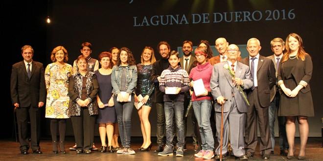 La Justas Poéticas Castellanas contarán con 3.900 euros en premios