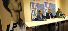 Luis Fonsi invita a los laguneros a su concierto del próximo 10 de Julio