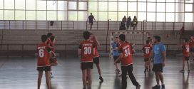 """El BM Laguna, reconocido como """"Mejor Club"""" por la Federación regional"""