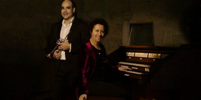 Jesús Núñez actuará el próximo 8 de julio en la Catedral de Valladolid