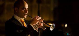 El Ateneo vuelve a aunar música y letras con un concierto en la Ermita