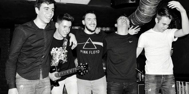 Quinto Elemento, la cantera del rock-pop