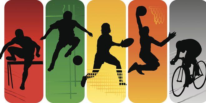 Abierta la convocatoria de subvenciones para entidades deportivas