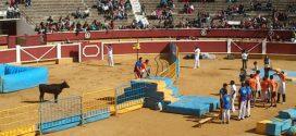 El Gran Prix de peñas pondrá el punto y final a los eventos taurinos