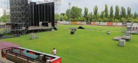 IU denuncia defectos administrativos en torno al concierto del pasado 10 de julio
