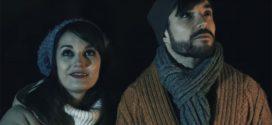 Herminio Cardiel presenta 'Fugaz' en la SEMINCI