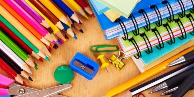 El Ayuntamiento destinará 11.000 euros a los colegios públicos