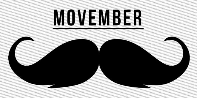 Espíritu Custom Valladolid organiza una fiesta para apoyar la causa Movember