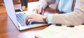 Abierto el plazo de solicitud de becas para estudiantes empadronados
