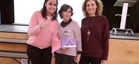 El CEIP Ntra. Sra. del Villar partícipe de la VIII Jornada de Lectura