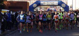 La cita navideña con el running llega a Laguna este domingo