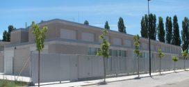 El Ayuntamiento concede 5 subvenciones a los colegios públicos de Laguna por importe de 11.000 euros