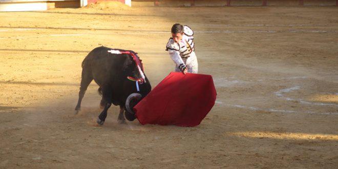 La peña 'El Fregao' y el Ayuntamiento entregarán sus premios taurinos el sábado 27 de enero