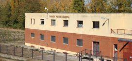 El consitorio invierte 65.000 € en la  Estación de Tratamiento de Agua Potable