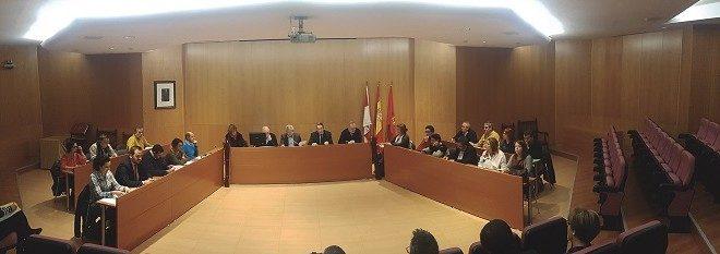 El PP insta al Ayuntamiento a la Creación de una Comisión para gestionar los bienes de la Fundación Isaías Gutiérrez