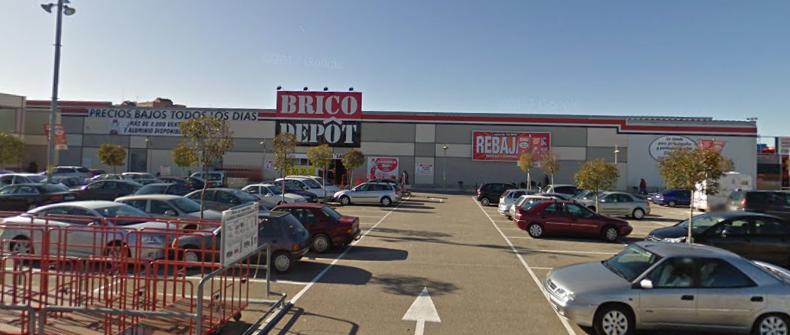 Kingfisher aclara que su salida del accionariado de Brico Depôt no implicará el cierre de la tienda ni despidos en Laguna