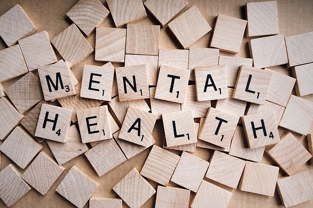 Laguna celebrará tres talleres sobre Salud Mental