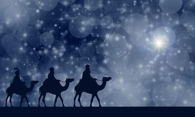 El concurso de cuentos y postales navideñas alcanza su XXVII edición
