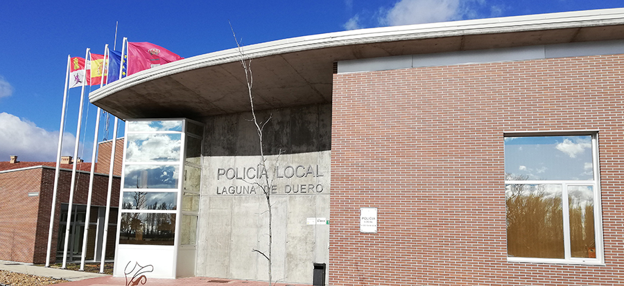 El Ayuntamiento agiliza trámites ante el descenso del número de policías locales