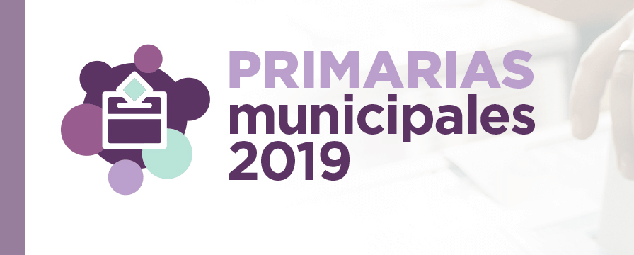 Los tres concejales de 'Laguna sí se puede' concurren a las primarias municipales de Podemos