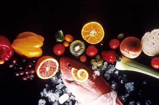 EL CEIP La Laguna recibe el premio en el proyecto internacional ¡Fruta, un botín sabroso!