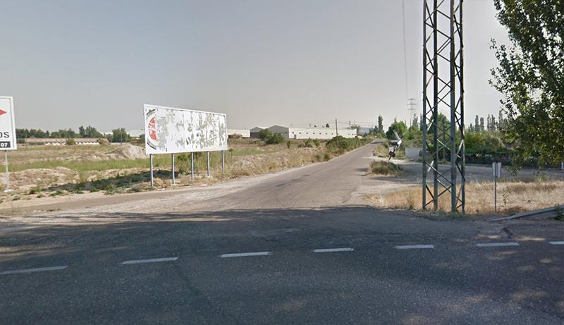 El PGOU de Valladolid atiende a las peticiones del Ayuntamiento de Laguna de Duero