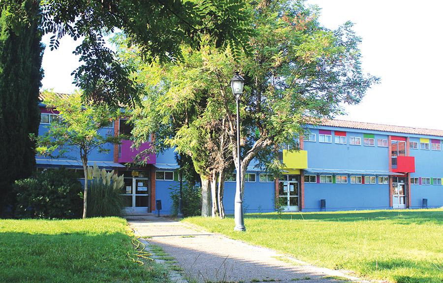 El Centro de Educación de Personas Adultas abre su plazo de inscripción