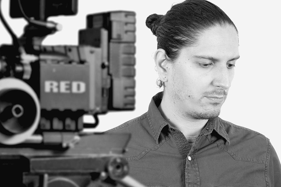 Herminio Cardiel: «El corto español está en su mejor momento»