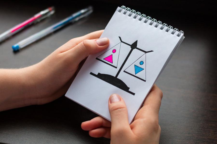 IU-Podemos pide informes de evaluación del impacto de género en los presupuestos