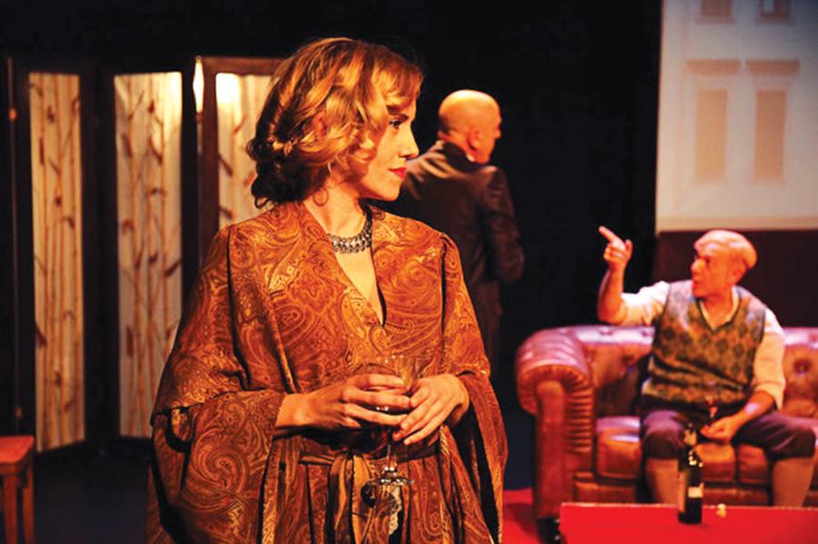 'Shakespeare en Berlín' y el musical de Hansel y Gretel llegan a la Casa de las Artes