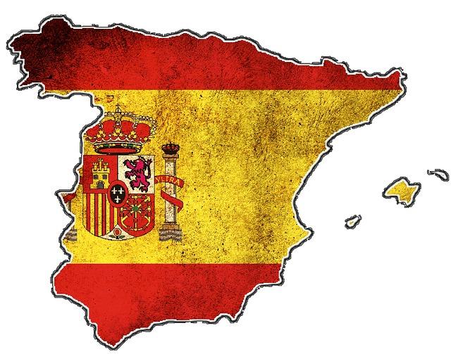 El CEIP La Laguna celebra el Día de la Constitución Española