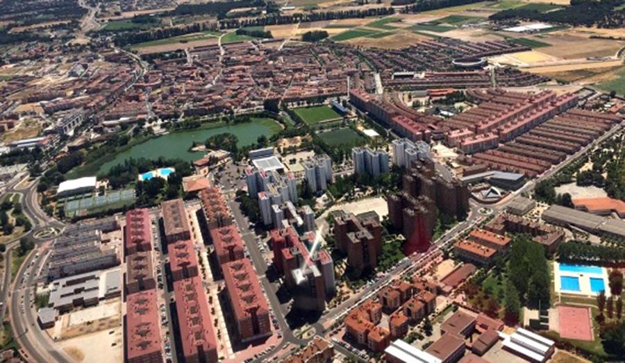 Laguna cerró 2019 con más habitantes y menos desempleo