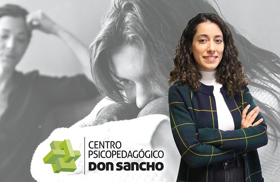 El Centro Psicopedagógico Don Sancho pone en marcha su taller para padres de adolescentes