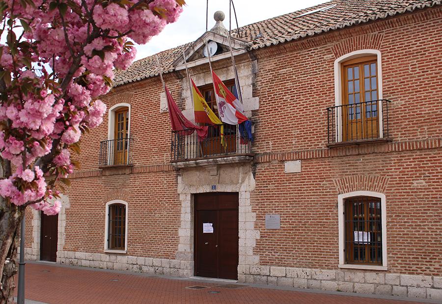 El Ayuntamiento destinará 511.000 euros a medidas para paliar el impacto del Covid-19