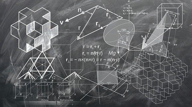 Pablo A. del CEIP los Valles, entre los mejores de España en el Concurso Matemático Pangea