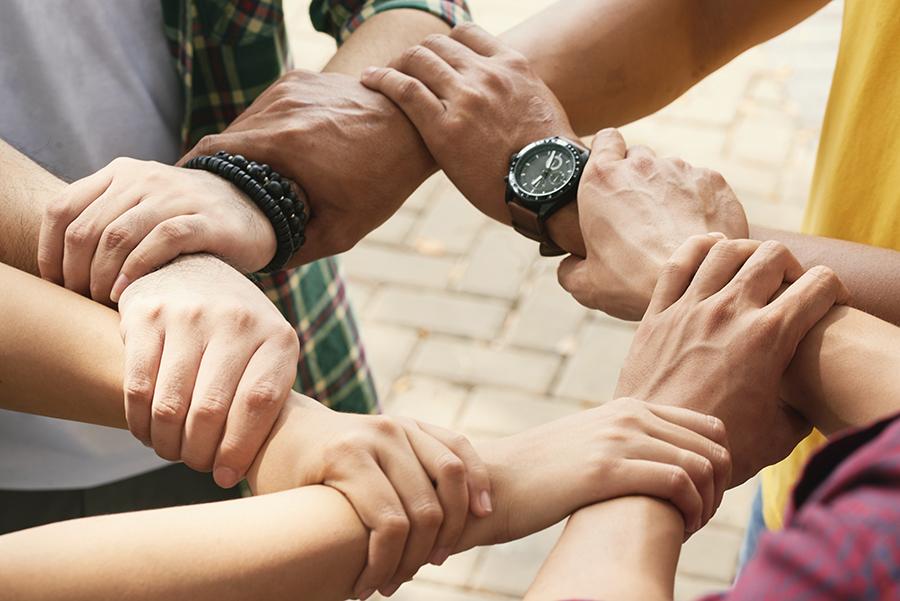 Laguna aprueba el V Plan de Juventud apostando por el asociacionismo y el voluntariado