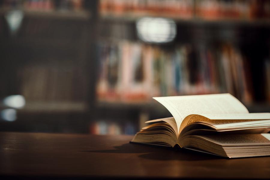 El Ayuntamiento convoca los premios literarios de las Justas Poéticas 2021