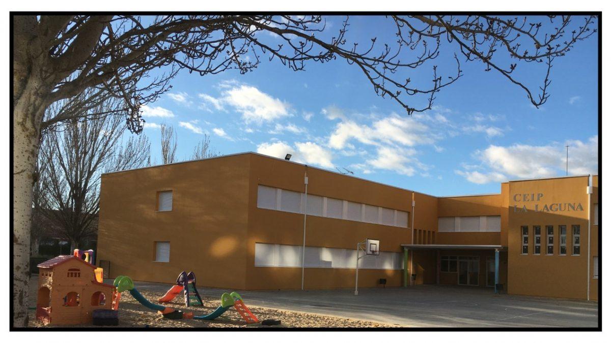 Alumnos del CEIP La Laguna representarán a Valladolid en el Concurso Regional de Lectura en Público
