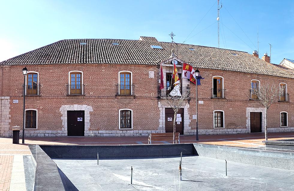 El gobierno local propondrá unos presupuestos municipales para 2021 que rondarán los 19 millones de euros