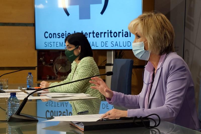 La Junta de Castilla y León decide el cierre del interior de la hostelería en Laguna de Duero