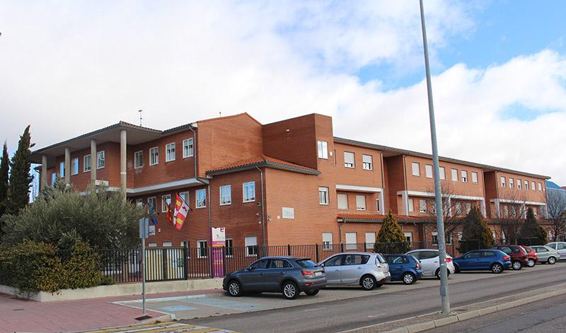La Escuela Oficial de Idiomas de Laguna abre su plazo de inscripción