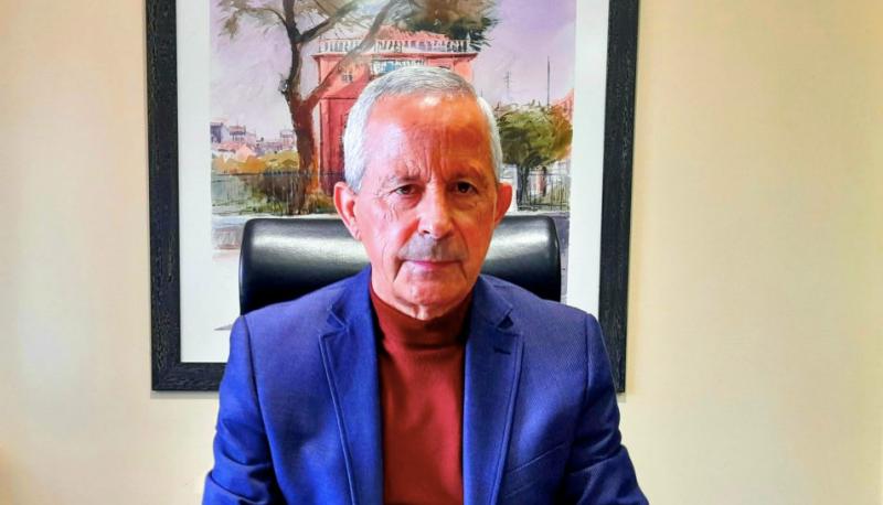 """El alcalde pide """"responsabilidad y civismo"""" a la ciudadanía pese al fin del estado de alarma"""