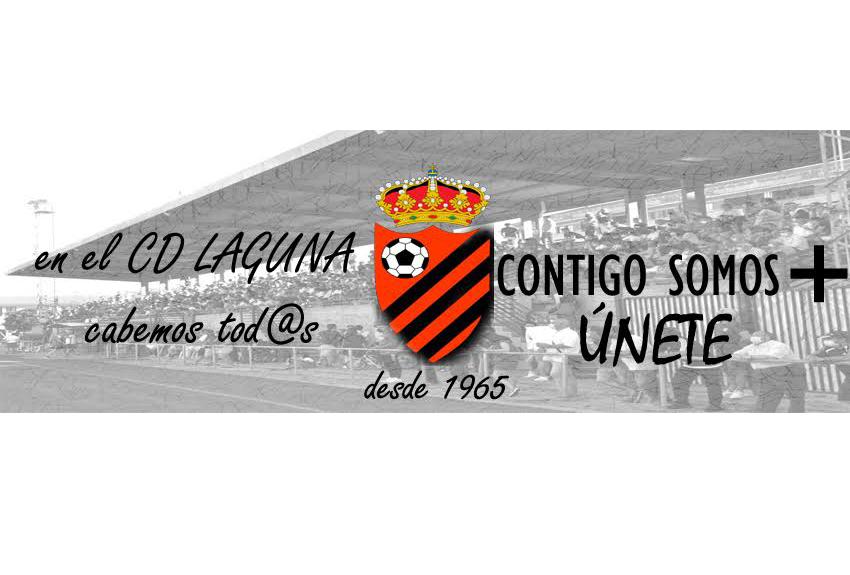 El C.D. Laguna reelige a su actual directiva y anuncia un crecimiento en su número de equipos