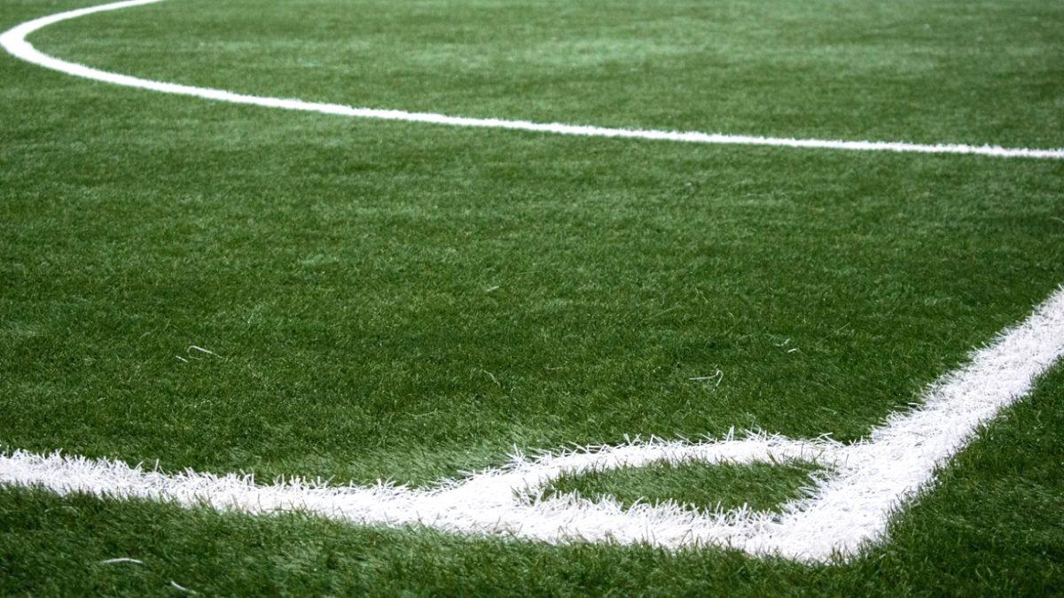 Recordando la trayectoria futbolística de Luis Minguela